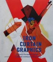 Iron Curtain Graphics