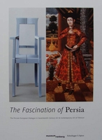 The Fascination of Persia