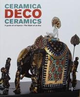 Déco Ceramics - The style of an Era
