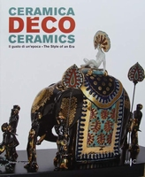 Déco Ceramics - The style of an Era