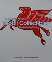 An Unauthorized Guide to Mobil Collectibles