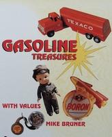 Gasoline Treasures