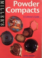 Miller's Powder Compacts