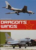 Dragon's Wings