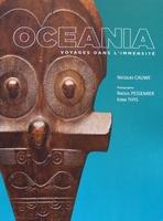 Oceania - Voyages dans l'immensité