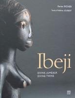 Ibeji - Divins Jumeaux - Divine Twins