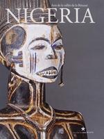 Nigeria - Arts de la vallée de la Bénoué