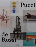 Pucci de Rossi