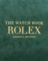 The Watch Book - Rolex