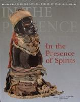 Presence of Spirits