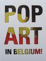 Pop Art in Belgium
