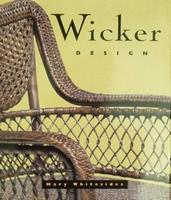 Wicker Design