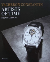 Vacheron Constantin - Artists of Time
