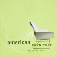 American Contemporary Furniture