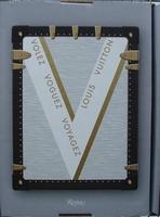 Volez Voguez Voyagez - Louis Vuitton