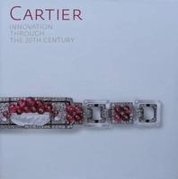 Cartier - Innovation Through the 20th Century