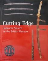 Cutting Edge - Japanese Swords in the British Museum
