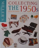 Miller's Collecting the 1950s - price guide