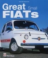 Great Small Fiats