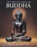 Buddha - The British Museum
