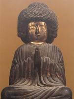 Enlightenment embodied