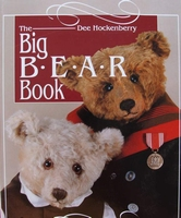 The Big Bear Book
