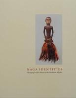 Naga Identities