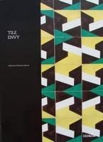 Tile Envy