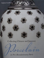Collecting Chinese and Japanese Porcelain