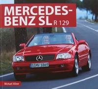 Mercedes-Benz R 129