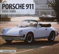 Porsche 911 - 1974-1989