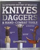 Knives Daggers & Hand-Combat Tools