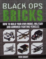 Black Ops Bricks