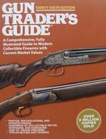 Gun Trader's Guide