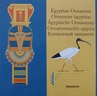 Egyptian Ornament