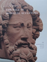 The Face in Medieval Sculpture
