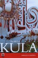 The Art of Kula
