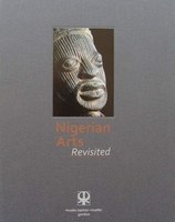 Nigerian Arts - Revisited