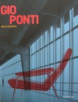 Gio Ponti - Archi-Designer
