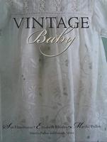 Vintage Baby