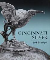 Cincinnati Silver 1788-1940
