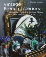 Vintage French Interiors