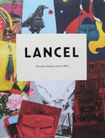 Lancel - Parisian Maison since 1876