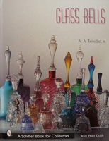 Glass Bells