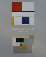 Mondrian II Nicholson - In Parallel