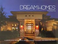 Dream Homes Deserts