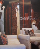 Naomi Leff - Interior Design
