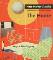 Mass-Market Classics - The Home