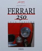 Ferrari 250 Gran Turismo