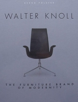 Walter Knoll - The furniture brand of modernity